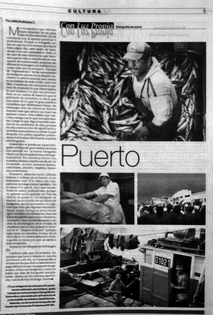 diario La capital domingo 31 de julio de 2011